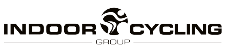 Indoor Cycling Group Logo